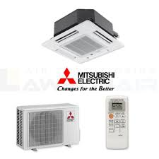 Ducted Air Con System Accessories