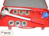 tube expender kit